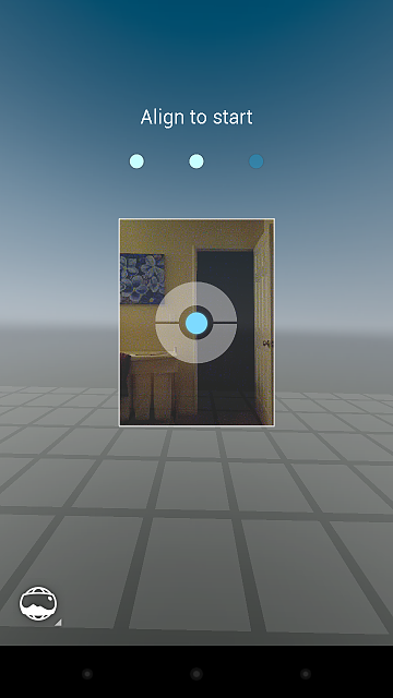 4.2 Camera Photosphere Bug: Sliding Alignment Dot. First Image Misaligned. Possible Workaround-screenshot_2012-12-18-00-02-22.png
