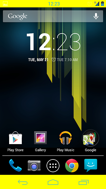 Google Galaxy Nexus Screenshots: Share Them Here!-screenshot_2013-05-21-12-23-52-1-.png