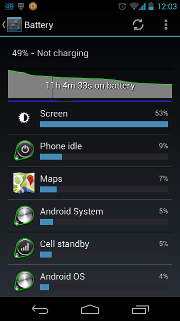Battery on gnex is bad-2013-05-25-00.03.32.png