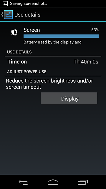 Battery on gnex is bad-2013-05-25-00.03.36.png
