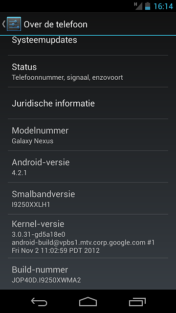 Still no possibility to update to Android 4.3 with my Galaxy Nexus-screenshot_2013-10-10-16-14-52.png