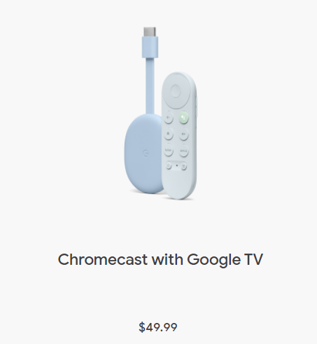Unable to Screen Mirror to Chromecast with Google TV-image.png