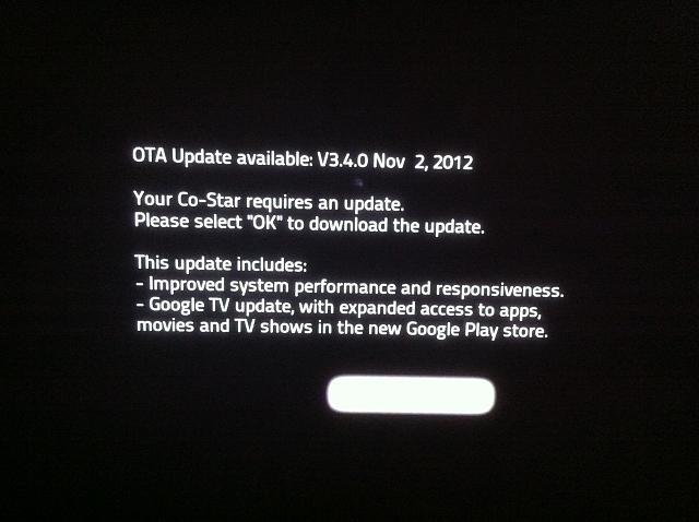 Vizio Co-Star New Update V3.4.0-image.jpg