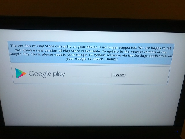 The Play Store app stopped working on my Logitech Revue-2013-02-02-10.30.33.jpg
