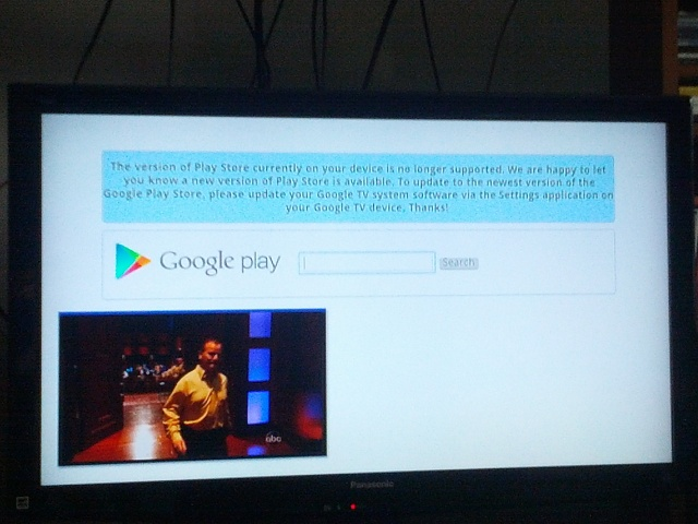 The Play Store app stopped working on my Logitech Revue-img_20130202_161758.jpg