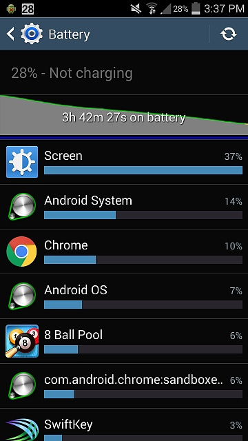 Why is my Galaxy S4 Battery Discharging quickly?-screenshot_2014-10-26-15-37-03.jpg