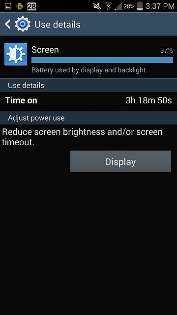 Why is my Galaxy S4 Battery Discharging quickly?-screenshot_2014-10-26-15-37-24.jpg
