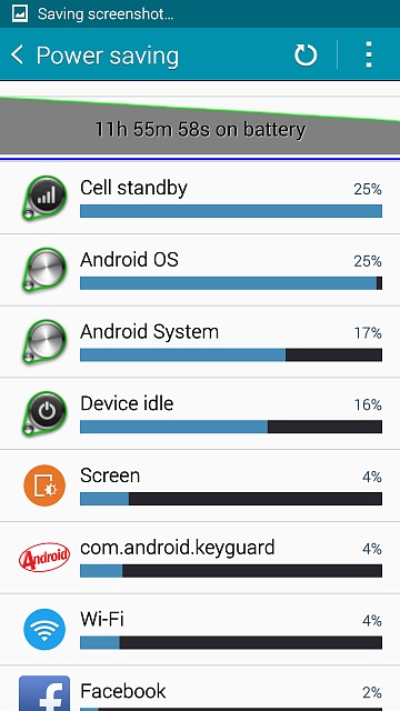 Why is my battery on my Note 4 draining so fast?-screenshot_2015-01-05-08-17-40.jpg