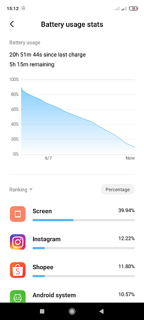 Weird Idle Battery Consumption-screenshot_2020-06-07-15-12-19-323_com.miui.securitycenter.jpg