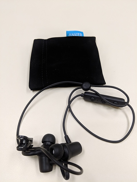 Anker SoundBuds Surge Review - Android Forums at AndroidCentral.com 7147510389c2d