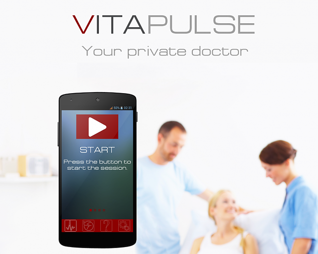 [APP][FREE] VitaPulse: express diagnostics of the human organism state-privatedoctor.png