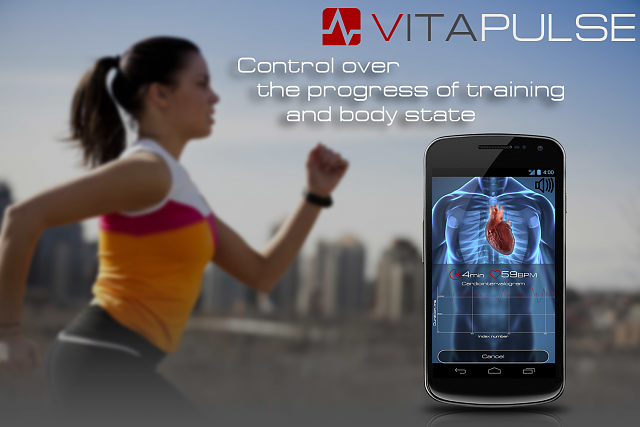 [APP][FREE] VitaPulse: express diagnostics of the human organism state-sport.png