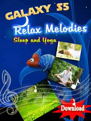 [Free app] Samsung Galaxy S5 App: Relax Melodies Sleep and Yoga-8abassid5si61r5fg.jpg