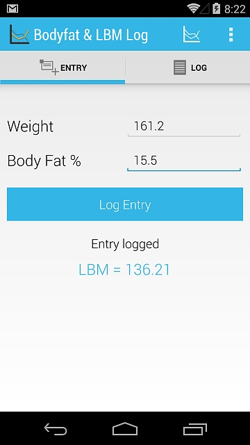 [APP][2.3.3+]Body fat and LBM log-1.jpg