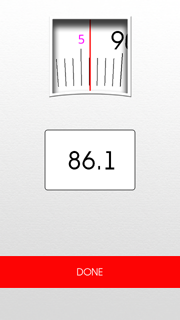 [APP][2.2+] Weight Control.-device-2014-04-09-024212.png