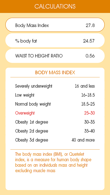 [APP][2.2+] Weight Control.-device-2014-04-09-024834.png