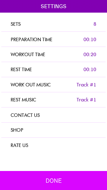 [APP][2.2+] Tabata timer with music 1.2-device-2015-01-20-223731.png
