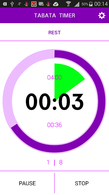 [APP][2.2+] Tabata timer with music 1.2-device-2014-12-10-001436.png