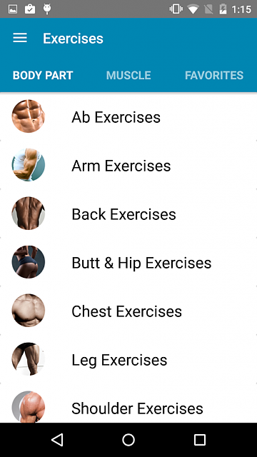 Fitway Workout Trainer: HD Workout Videos and Gym Tracker (FREE)-fitway1.png