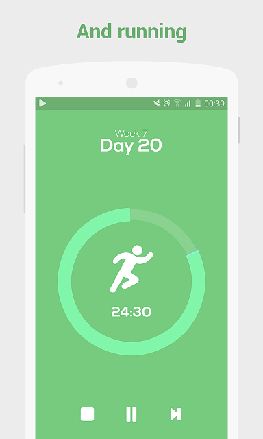 Any good app for runners?-playstore_3.png
