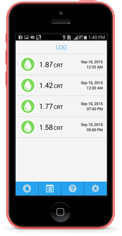 [APP] Dehydration Test app-screen_couple_above_v2.png