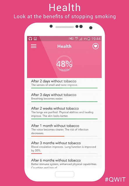 [App][4.0+] Qwit : help you to quit smoking-qwit_health.jpg