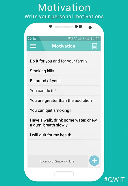 [App][4.0+] Qwit : help you to quit smoking-qwit_motivation.jpg