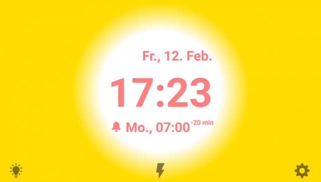 Gentle Wakeup Alarm Clock - Wake up gently and refreshed every day-landscape_3.png