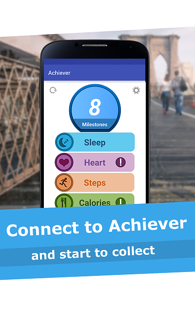 [Android-App][Free] Achiever - Fitness Milestones-screenshot2eng.png
