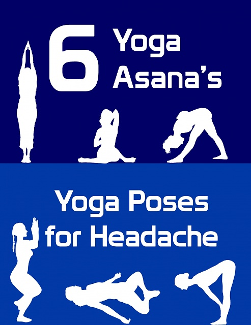 Headache Relief Yoga Poses-cover.jpg