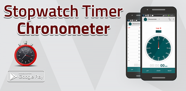 Stopwatch & Timer for Exercise [Android][App]-stopwatchtimerandchronometer-1024.png