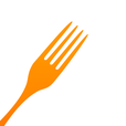 Fitness recipes - healthy food, cooking, baking-icon-app-57x57-2x.png