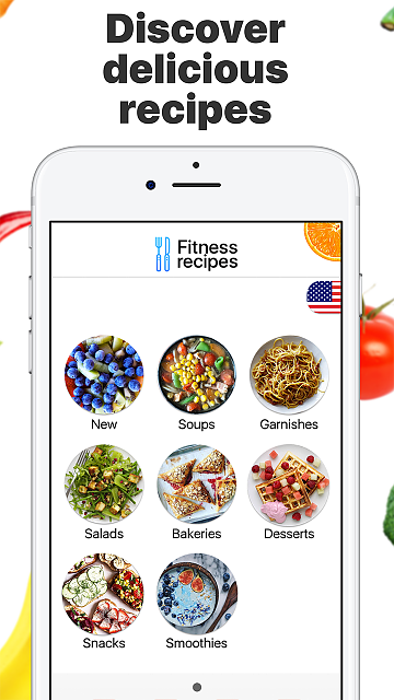 Fitness recipes - healthy food, cooking, baking-amazon_0003_iphone_en_1.png
