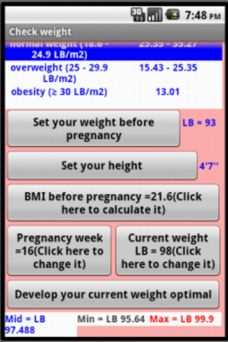 Mom, Baby and Pregnancy-12.png