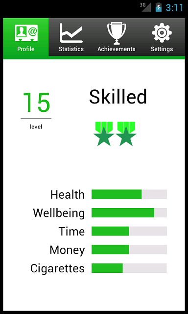 Kwit - quit smoking is a game-profile.png