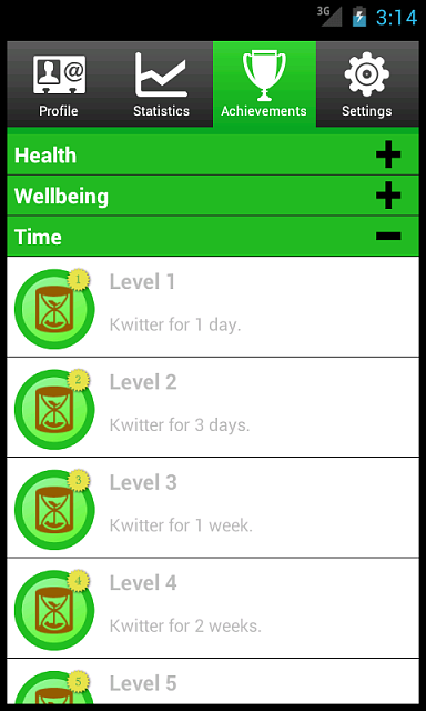 Kwit - quit smoking is a game-achievements.png