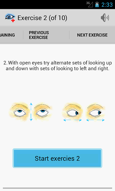 [Apps][2.1+] Eye Doctor Trainer-device-2012-11-21-204606.png