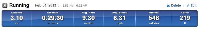 CONTEST: Stepping Up week 1, day 1 thread-runkeeper.2.4.13.png