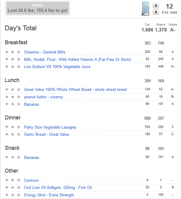 CONTEST: Eating clean - Day 1!-nutrition-1.png