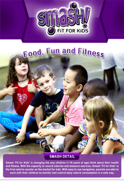 Smash! Fit for Kids: Fantastic Free app for Parents-new-size-front-page-app.png