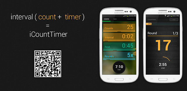 iCountTimer-icountredux.png