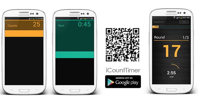 iCountTimer-ict-promo-copy.png