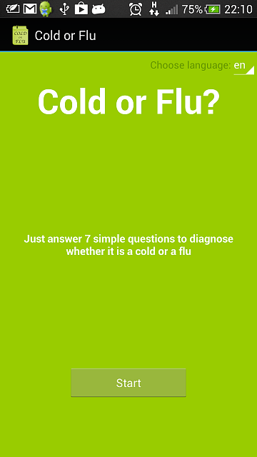 [FREE] Cold or Flu Test-screenshot_2013-11-01-22-10-07.png
