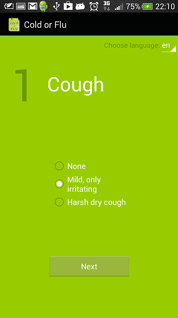 [FREE] Cold or Flu Test-screenshot_2013-11-01-22-10-54.png
