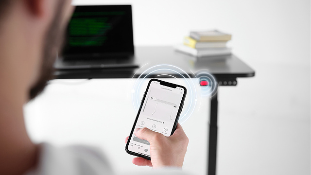 The Autonomous SmartDesk 4 is almost here!-application-1600x900-connection1dd16aa9f1.jpg