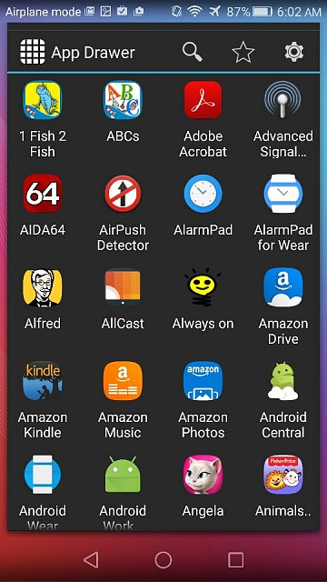 Adding an app drawer-uploadfromtaptalk1453471429435.jpg