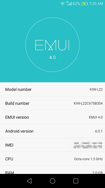EMUI 4.0 based on Android 6.0.1 for Honor 5X now in beta for KIW-L22 model-screenshot-2.jpg