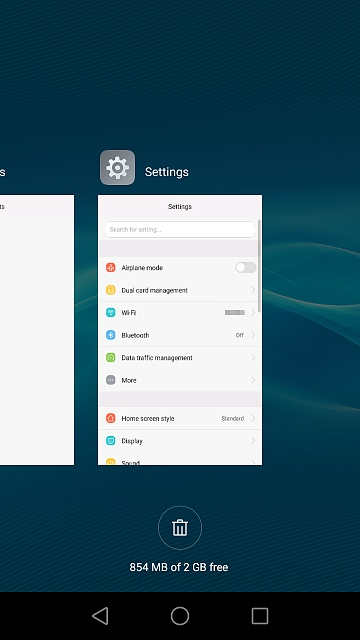 EMUI 4.0 based on Android 6.0.1 for Honor 5X now in beta for KIW-L22 model-screenshot-4.jpg