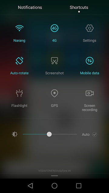 EMUI 4.0 based on Android 6.0.1 for Honor 5X now in beta for KIW-L22 model-screenshot-6.jpg