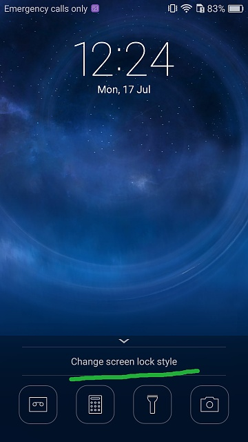 EMUI 4.1 Magazine Unlock (Changing Wallpapers) Help-img_20170717_122510.jpg